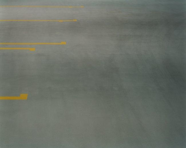 Hans-Christian Schink: Tiefgarage 2