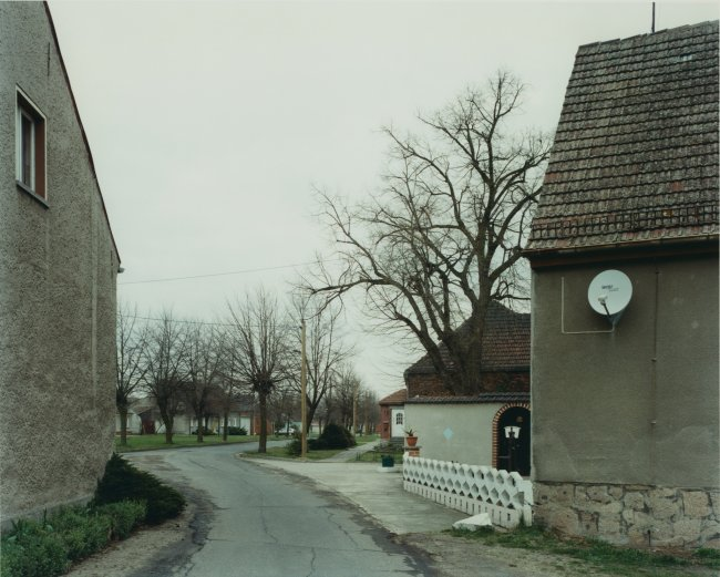 Hans-Christian Schink: Weissen