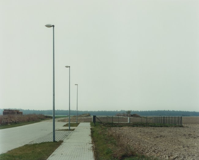 Hans-Christian Schink: Woltersdorf