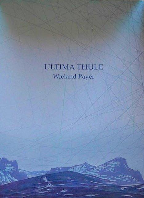 Wieland Payers neuer Katalog