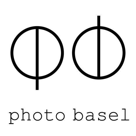 Photo Basel 2019: Hans-Christian Schink and Hiroyuki Masuyama
