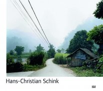 Hans-Christian Schink: Hans-Christian Schink