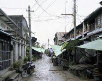 Hans-Christian Schink: Nyaungdon (4)