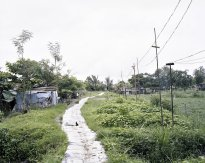 Hans-Christian Schink: Okkalapa Township, Yangon