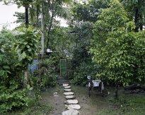 Hans-Christian Schink: Shwepyithar Township
