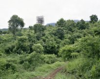 Hans-Christian Schink: Nyaung Shwe (3)