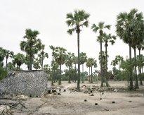 Hans-Christian Schink: Myin Kaba, Bagan