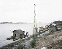 Hans-Christian Schink: Myo Pat Road, Mandalay