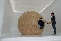 Hiroyuki Masuyama: Star Sphere 2010