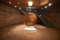 Hiroyuki Masuyama: Star Sphere 2011 (2)
