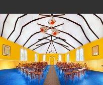 Raissa Venables: Clove Chapel