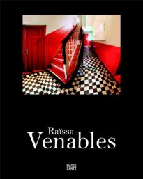 Raissa Venables: Raissa Venables