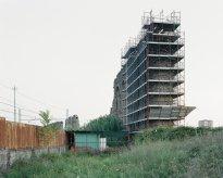 Hans-Christian Schink: Parco degli Acquedotti (3)