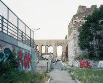 Hans-Christian Schink: Via Casilina (2)