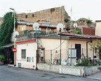 Hans-Christian Schink: Via del Mandrione (4)