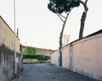 Hans-Christian Schink: Via del Mandrione (7)