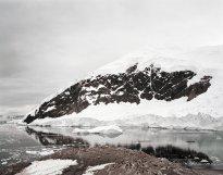 Hans-Christian Schink: Antarctica 7
