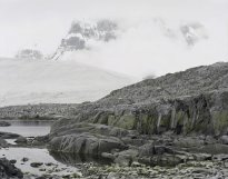 Hans-Christian Schink: Antarctica 8