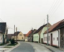 Hans-Christian Schink: Bärwalde