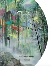 Wieland Payer: Waldstaub