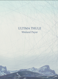 Wieland Payer: Ultima Thule