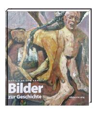 Harald Reiner Gratz: Bilder zur Geschichte