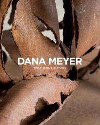 Dana Meyer: Skulpturen