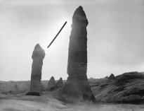 Hans-Christian Schink: Cappadocia