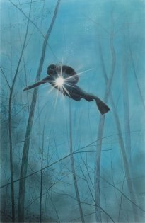 Wieland Payer: Diver