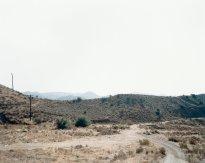 Hans-Christian Schink: Forest Park, Valley Canyon Street