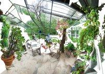 Raissa Venables: Green House
