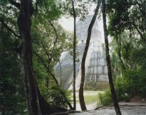 Hans-Christian Schink: Guatemala 2