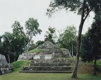Hans-Christian Schink: Guatemala 5