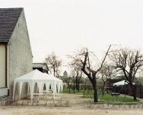 Hans-Christian Schink: Hohenseefeld (2)