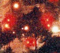 Hans-Christian Schink: LA Night #1