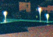 Hans-Christian Schink: LA Night #5