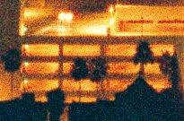 Hans-Christian Schink: LA Night #9