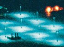 Hans-Christian Schink: LA Night #10