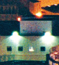 Hans-Christian Schink: LA Night #11