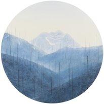 Wieland Payer: Layer