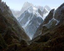 Hiroyuki Masuyama: Hochgebirge