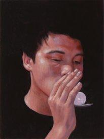 Nguyen Xuan Huy: NM26