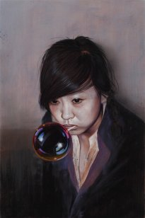 Nguyen Xuan Huy: P.5.