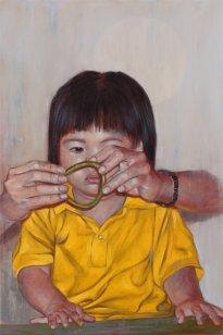 Nguyen Xuan Huy: P.8.