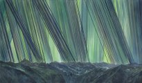 Wieland Payer: Rain