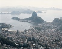 Hans-Christian Schink: Rio