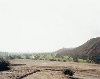 Hans-Christian Schink: San Dimas Canyon Golf Course
