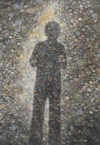 Wieland Payer: Schattenselbst