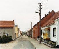 Hans-Christian Schink: Schlenzer