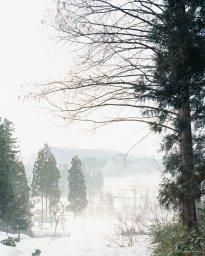 Hans-Christian Schink: Takane